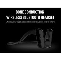 Buy cheap Bose Bluetooth Noise Cancelling Headphones Bone Conduction Headset with Mic product