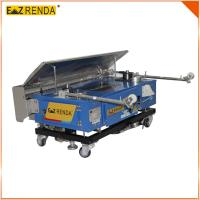 Buy cheap Electricity Ez Renda Rendering Machine For Bathroom / Corridor CE product