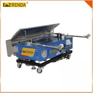 Buy cheap Electricity Ez Renda Rendering Machine For Bathroom / Corridor CE product
