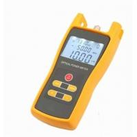 Buy cheap Optical Fiber Power Meter TW3208 product