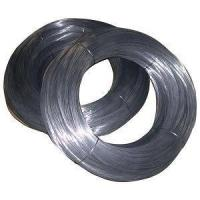 Buy cheap Oil tempered spring steel wire product