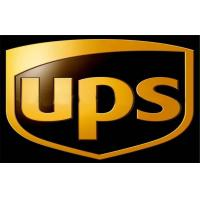 Buy cheap Professional UPS Express Saver Service  product