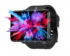 Buy cheap MT6739 3G 4G Smart Watch product