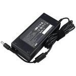 Buy cheap 65W Fujitsu Laptop Charger 20V 3.25A For Fujitsu - Siemens Amilo pi1502 / Lifebook A4170 product