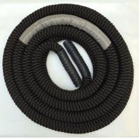 Buy cheap Double Braided Nylon Battling Rope product