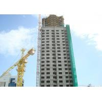 Buy cheap Safety Formwork Scaffolding Systems Flexible Concrete Formwork High Load Capacity product