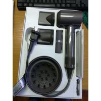 Buy cheap Dyson Supersonic Hair Dryer made in china from Golden Rex Group Ltd from wholesalers