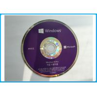 Microsoft Windows 10 Pro Software 64 bit OEM Package original