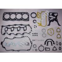Buy cheap Engine Cylinder Full Head Gasket kit for Toyota 3L 04111-54093 product