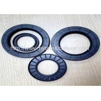 Buy cheap TC Skeleton Oil Seal For Motorcycle Automobile NBR FKM Viton Rubber Materials product
