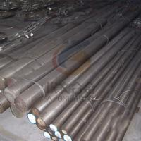 Buy cheap Stainless steel bar rod per EN ASTM standards from wholesalers