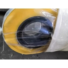 Buy cheap 707-01-XY930 PC750, PC750SE, PC800 bottom dump cylinder LH komatsu loader spare from wholesalers