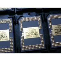 Quality Projector DMD Chip 1076-6319W for Toshiba XP1/Nec Np200/Benq 622/Sharp J830 for sale