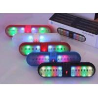 Buy cheap Pill Bluetooth speaker product