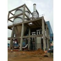Buy cheap sealed circulation Spray Drying Machine In Pharmaceutical IN CHEMICAL INDUSTRY product
