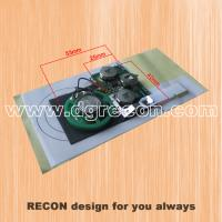 Sound book online wholesaler dgrecon buy cheap music chip for greeting card from wholesalers m4hsunfo