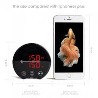 Buy cheap Mieo Bluetooth BBQ Thermometer with Touch Screen OEM/ODM product