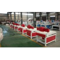 China DSP control 6090 cnc router 0609 for wood plastic metal with cast iron machine body 2.2kw spindle motor on sale