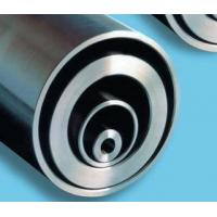 Buy cheap ASME SA519 Seamless carbon steel and alloy steel mechanical tubes product