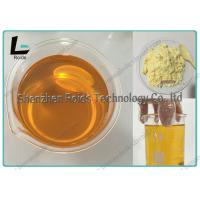 Liquid Injectable Anabolic Steroids Parabolan 50 Tren Hex Finished For Body Building
