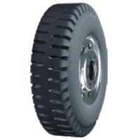 Buy cheap Bias Truck Tyre/Truck Tire 9.00-20/10.00-20/11.00-20/12.00-20/11-22.5/12.00-24 product