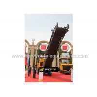 Buy cheap Shantui SM200M-3 Road Milling machine with 2000mm width of mechanic driving product