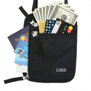Buy cheap Waist Purse Sport Running Belt Bag Custom LOGO For Cell Phone product