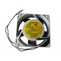 Buy cheap 92*92*25MM Size Cooling Ac Fans, AC220V Industrial Cooling Fans US92B22 T product