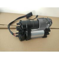 Buy cheap 68204730AB Air Suspension Compressor Air Pump For Jeep Grand Cherokee WK2 / Jeep Suspension Parts product