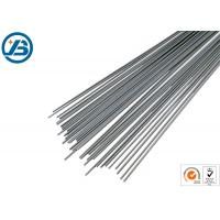 Buy cheap 1.2mm AZ31 AZ91 AZ61 Magnesium Alloy Welding Wire Corrosion Resistance from wholesalers