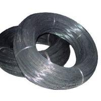 Buy cheap Carbon Spring Steel Wires product