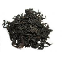 Quality Eucommiae Tea;Eucommia ulmoides leaf tea,Du zhong cha;tu-chung for sale