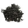 Buy cheap Eucommiae Tea;Eucommia ulmoides leaf tea,Du zhong cha;tu-chung from wholesalers