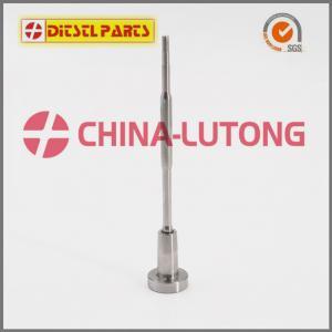 Buy cheap F00RJ02806,Control valves,cummins fuel injection control valve,delphi common rail valve,denso control valve product