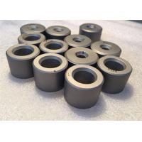 Buy cheap K10 Grade Tungsten Carbide Dies Multipurpose Usage For Drawing Tungsten Wire product