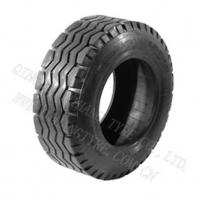 Buy cheap IMP700 implement trailer tires tubeles product