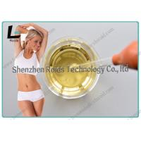 Buy cheap Mixed Trenbolone Injectable Anabolic Steroids Oils Tri Tren 180 To Lose Weight And Gain Muscle product