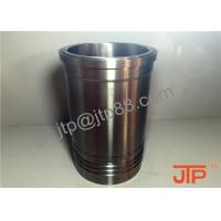 Quality White 8 Cylinder Liners And Sleeves For MITSUBISHI FUSO ME062602 for sale