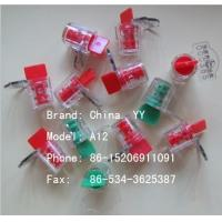 Buy cheap Filling machine seal product