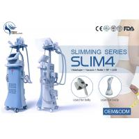 Buy cheap FDA appoved fat removal and weight loss velasahpe body fat freezing beauty machine from wholesalers