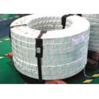 Buy cheap 310S Stainless Steel Strip No.1 Finish Surface Width 1000mm - 1550mm product