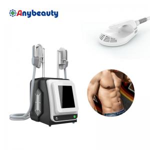 Buy cheap Ce Abs Muscle 100hz Cavitation Slimming Machine product