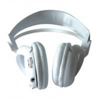 Buy cheap Wireless headphone for YF-886 product