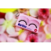 Buy cheap Hand-tied / Pretty Lady's Eyelashes product
