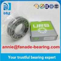 Quality Spherical 100% Chrome Steel Bearing URB romania bearing 22216MBKW33C3 for sale