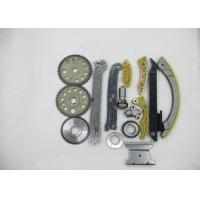 Buy cheap Durable Car Auto Parts Engine System Timing Repair Kit For Buick / Chevrolet 12577385 from wholesalers