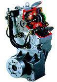 Buy cheap Sell ZF 4WG200 Transmission Assy. and All Parts product