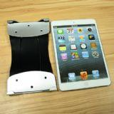 Buy cheap Silicone Hand Grip for iPad mini product