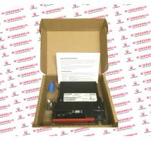 1771-A1B chassi Do I/O de Allen-Bradley/Rockwell Automation 1771-A1B realiza-se para o 1771 - os módulos do I/O
