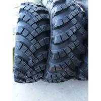 Buy cheap Military truck tire 13-20 heavy duty off-road truck tyre 13-20 product